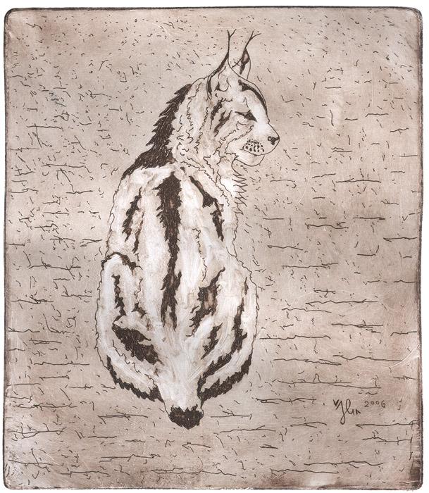 ansera-lynx