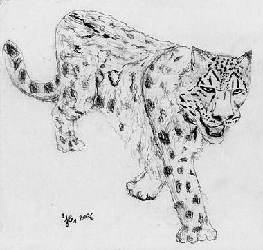 leopardi1