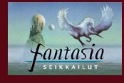 linkki_fantasiaseikkailut