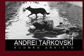 linkki_tarkovski