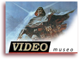 linkki_videomuseo