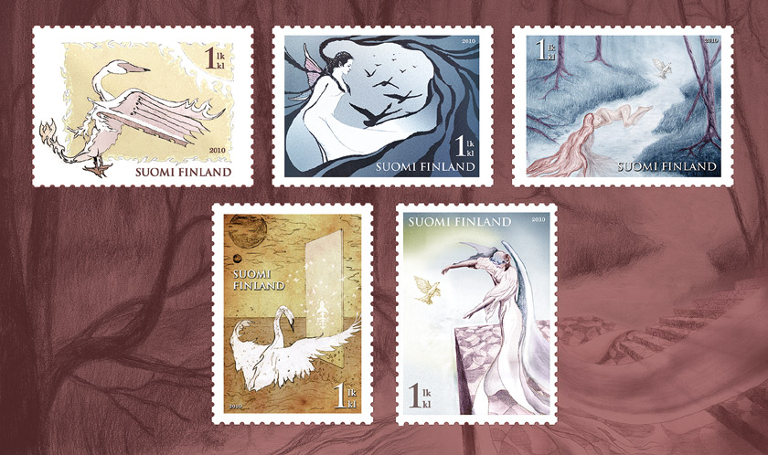 stamps_spring
