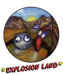 comic_explosionland