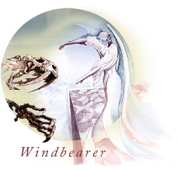 comic_windbearer