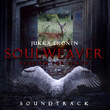 cd_soulweaver-soundtrack