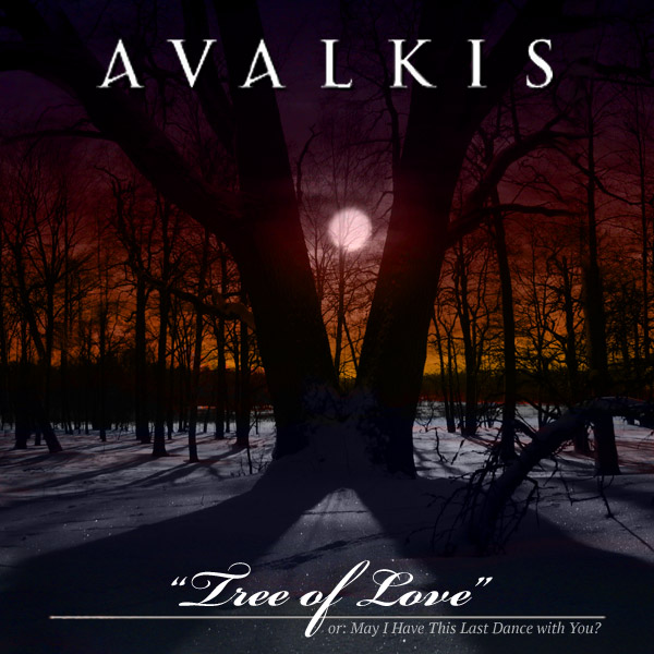 cd_avalkis-tree_of_love