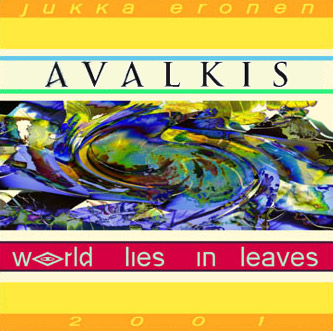 cd_world_lies_in_leaves