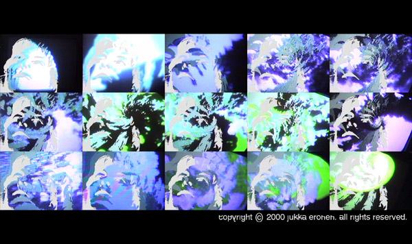 jukka_eronen_digital_transi