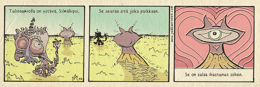 narkoosikissa_strippi10