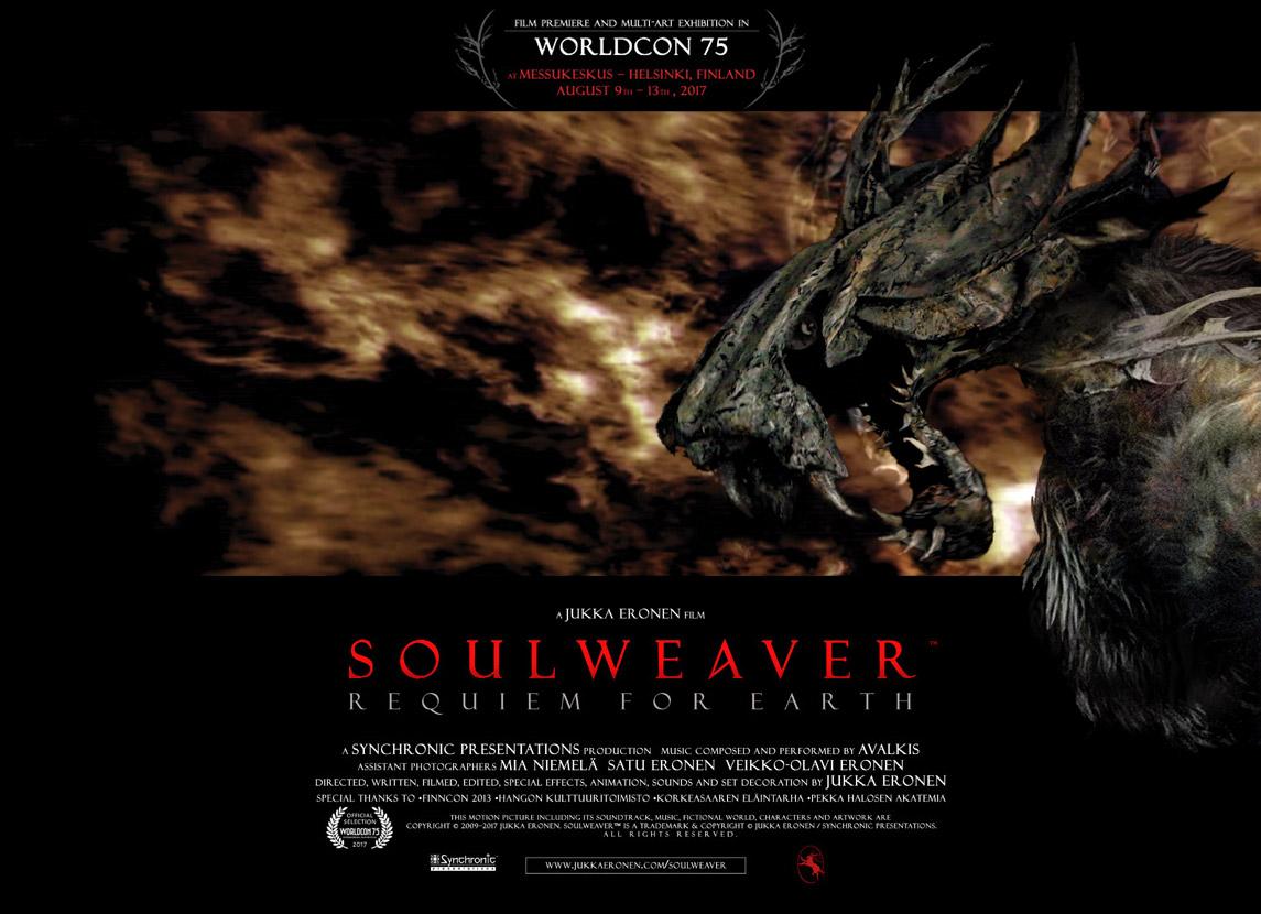 soulweaver_poster_2017