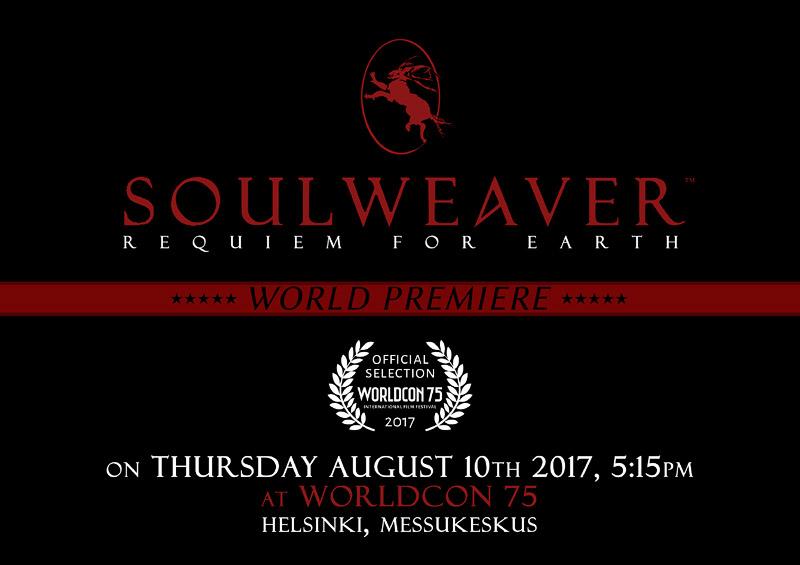 soulweaver_worldcon75