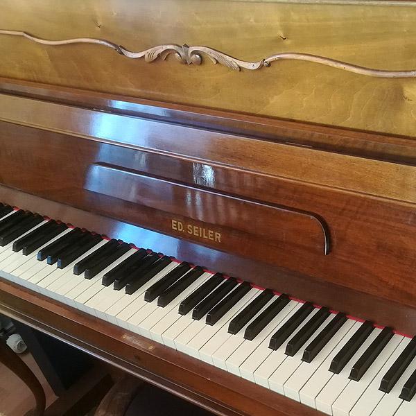ed_seiler_piano_1955