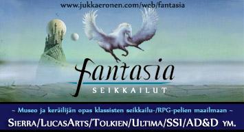 www.springbringer.com/web/fantasya