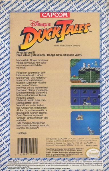 Fantasy Adventures 2 0 Museum Nintendo Entertainment System